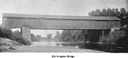 38bb0f23_april_lecture_photo_for_prologue-old_kingston_bridge.jpg