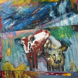1fbc5083_two_cows_at_fence.jpeg