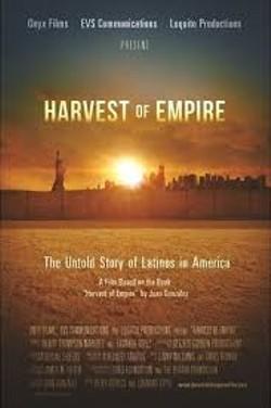b73b7c79_harvest_of_empire.jpg