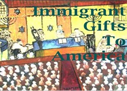 30a1e381_immigrant_gifts_to_america.jpg
