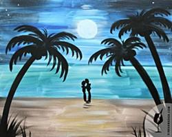 064d385b_holiday_romance-_easy-_meredith_wm.jpg