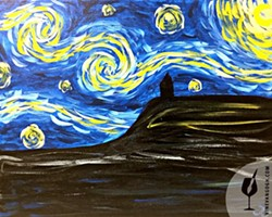 8e4d6a42_starry_night_over_mohonk-_easy-_jamie_wm.jpg