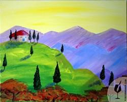 ab582b33_tuscan_hills-easy-jamie_wm.jpg
