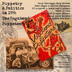 3196f29b_vagabond_puppeteers.jpg