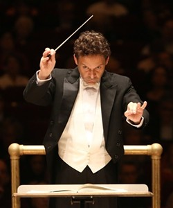 c6327676_james-bagwell-conducting-cropped.jpg
