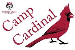 d53731be_camp-cardinal.jpg