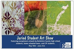 67b467e7_student-show.jpg