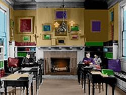 b0cd8f18_readingroom_x200.jpg