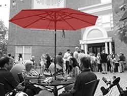 77fc63cf_patiocolored_umbrella.jpg