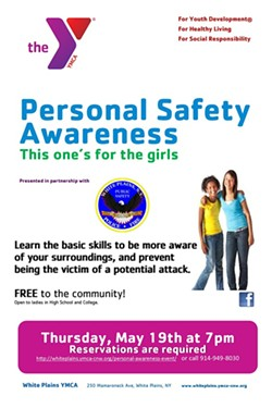 6a8fff36_personal_safety_awareness.jpg