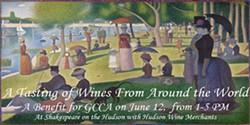 33782466_wine_tasting_1000_x_500_copy.jpg