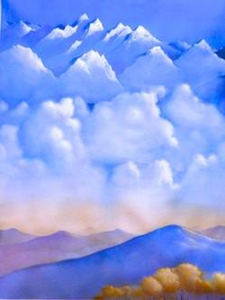 5ebc0324_neil_w_landscape.jpg