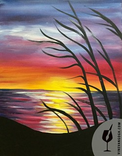 f8955a20_sunset-_easy-_christy_wm.jpg