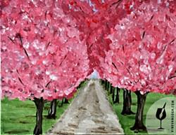 fb9027c1_cherry_blossoms-easy-whitney_wm.jpg