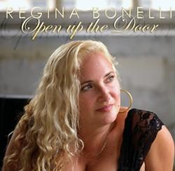 ae23e2c8_regina_bonelli_album_cover_small_size.jpg