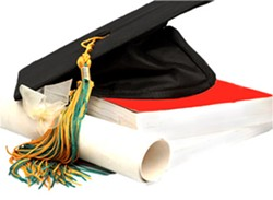 008a0f35_nextstep_mortarboard1_small.jpg