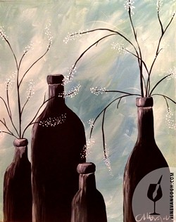 b1a9448b_wine_vases-easy-christina_wm.jpg