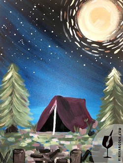 4d33ab5f_sleeping_under_the_stars-easy-nicole_wm.jpg