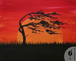 7ffcd184_windswept_tree-easy-meredith_wm.jpg
