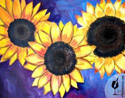 05417302_sunflowers-easy-april_wm.jpg