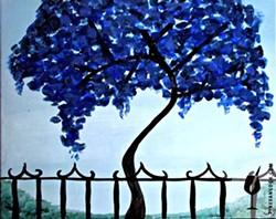 b79c0d49_blue_tree-easy-jamie_wm.jpg