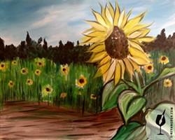 14085739_field_of_sunflowers-easy-christina_wm.jpg