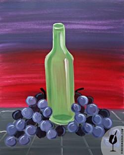 033fde9d_the_green_bottle-_easy-_meredith_wm.jpg