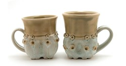 f4d65430_altered-pots-new.jpg