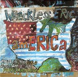 cd-wreckless-eric.jpg