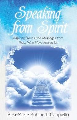 8aef566a_speaking_from_the_spirit.jpg