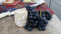 64511c05_berries_and_brie_2016_peekskill_farmers_market.jpg