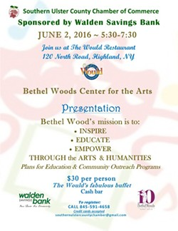 d1bad052_bethel_woods_inspire_educate_empower.jpg