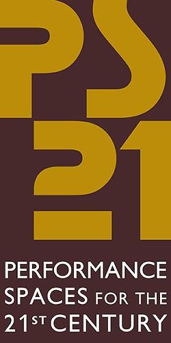 b1499451_logo300.jpg