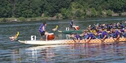 75b3face_mdt-dragon-boat-75-1280x640.jpg