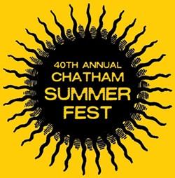 0eed8d56_summerfest.jpg