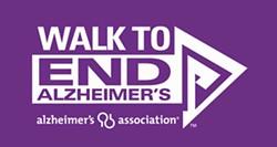 7c9c0009_walk-to-end-alzheimers-logo.jpeg