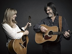 77d83e7e_larry_campbell_teresa_williams_1a_c_mark_seliger_160210.jpg