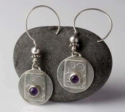 8bf35515_artisan-earrings-300x269.jpg