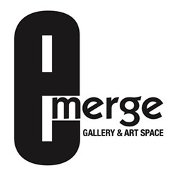 emerge_cropped_jpg_jpg-magnum.jpg