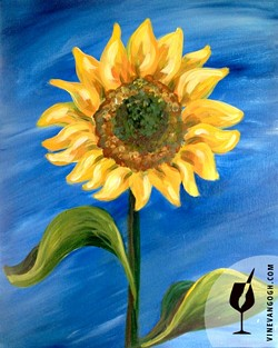 29990444_sunflower-easy-christy_wm.jpg