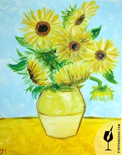fd493072_van_gogh_s_sunflowers-_easy-_jamie_wm.jpg
