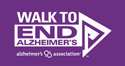 6e390942_walk-to-end-alzheimers-logo.jpeg
