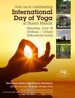 3985a34b_yoga_day_05_31_r1.jpg