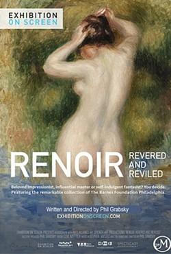 690ca2d3_renoir_web_poster.jpg