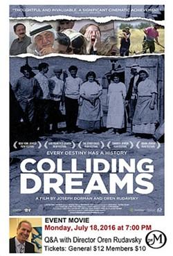 992b2e97_colliding_dreams.jpg
