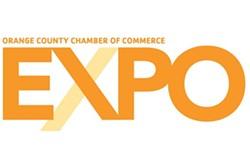 3c018f47_expo_logo.jpg