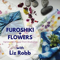 cc6dc1b0_furoshiki_flowers_hammered_flower_print_workshop_1_.jpg