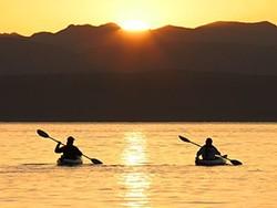 21bda065_kayaksun.jpg