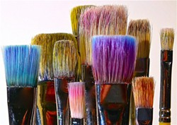 efa37898_types-of-paintbrushes-in-art_1_.jpg