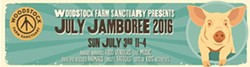 df102fc5_julyjamboree-_classy_cover_-_952x256.jpeg